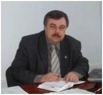 Жолткевич Григорій Миколайович