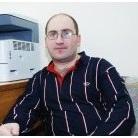 Kabalyants Petro Stepanovich